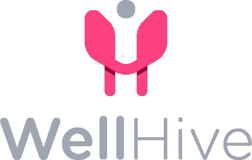 WH Logo Pink_Gray_RGB_FW.png