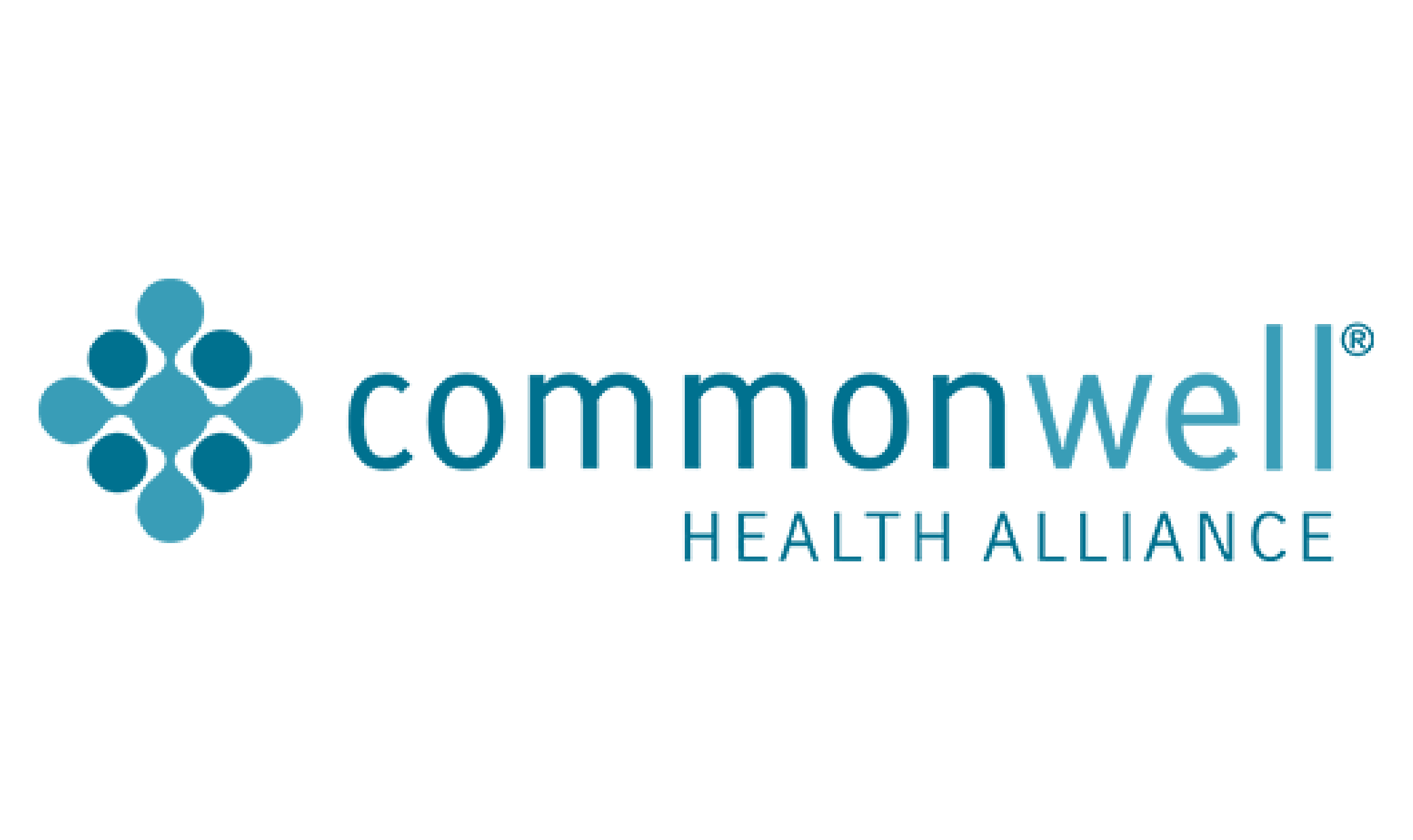 Commonwell-logo-RGB.png