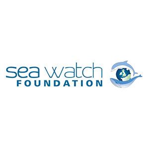 Partner-Logo-SeaWatch.jpeg