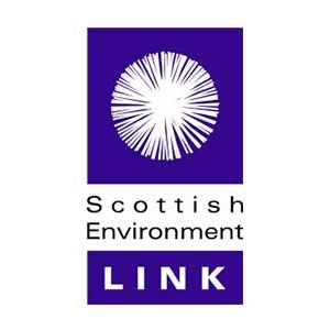 Partner-logo-Link.jpeg