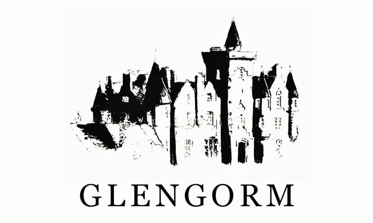Glengorm logo.jpg