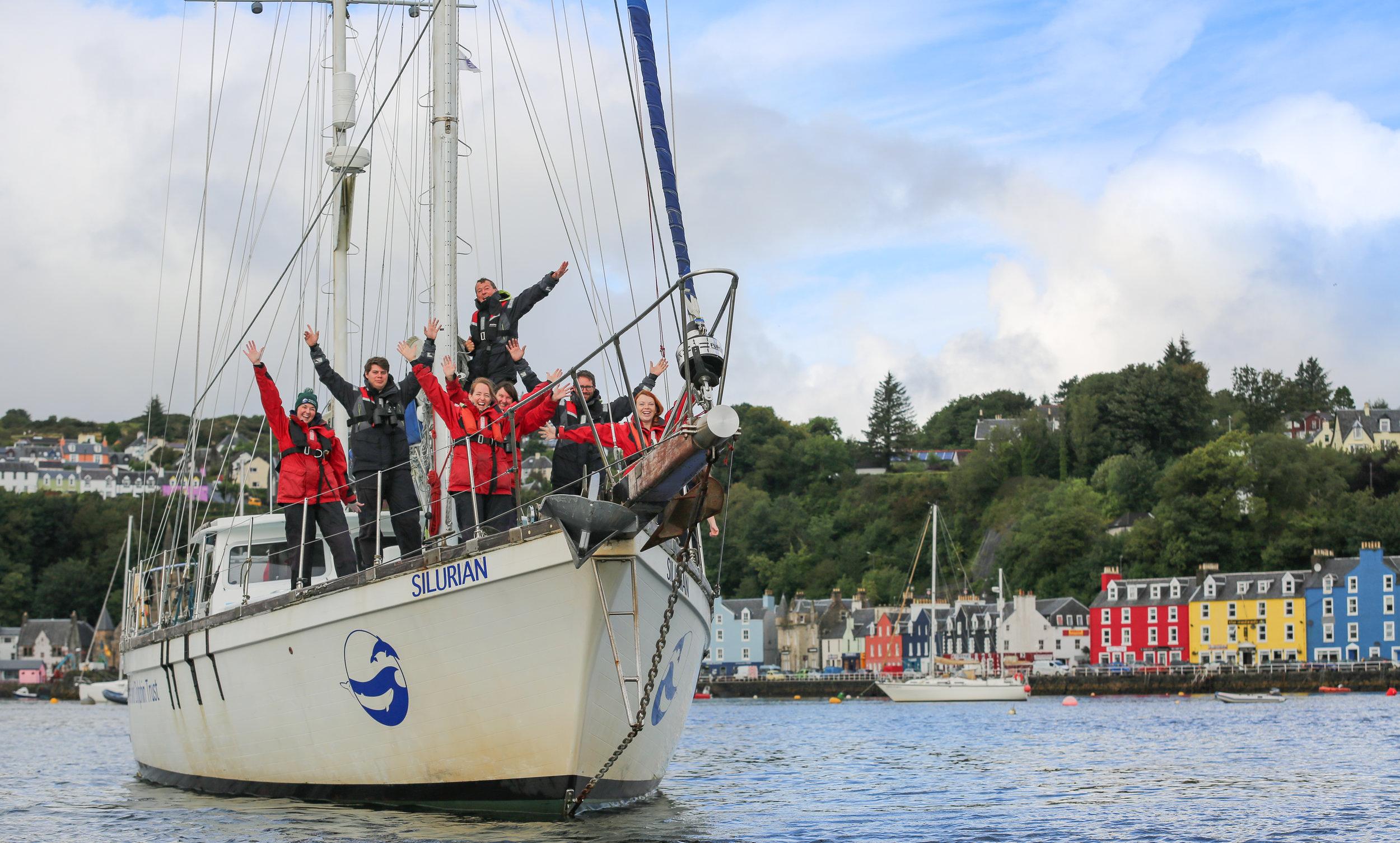 whaleboat (36).jpg