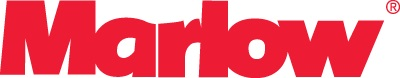 marlow-logo-web-jpeg.jpg