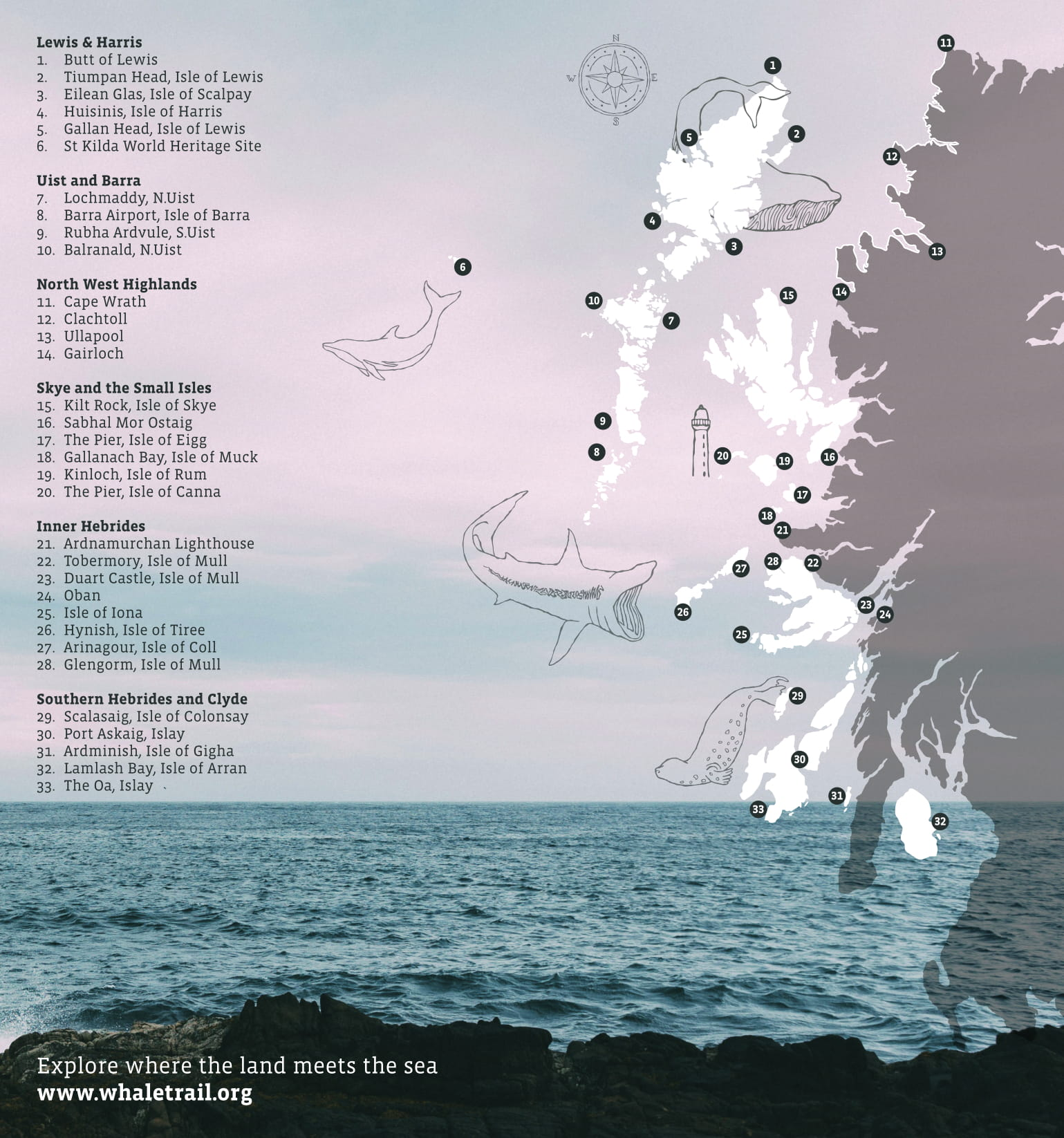 Hebridean Whale Trail map © HWDT-1.jpg