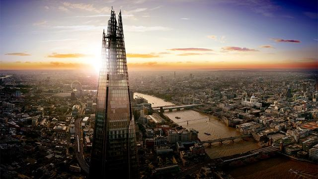 the-view-from-the-shard-the-shard-e59e5b2d5b45b6d851c45877f3617644.jpg