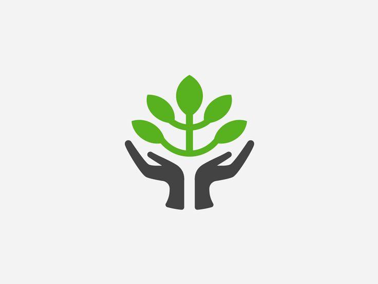 fcb7c571f098811edd06803d60ca29d4--community-logo-identity-design.jpg