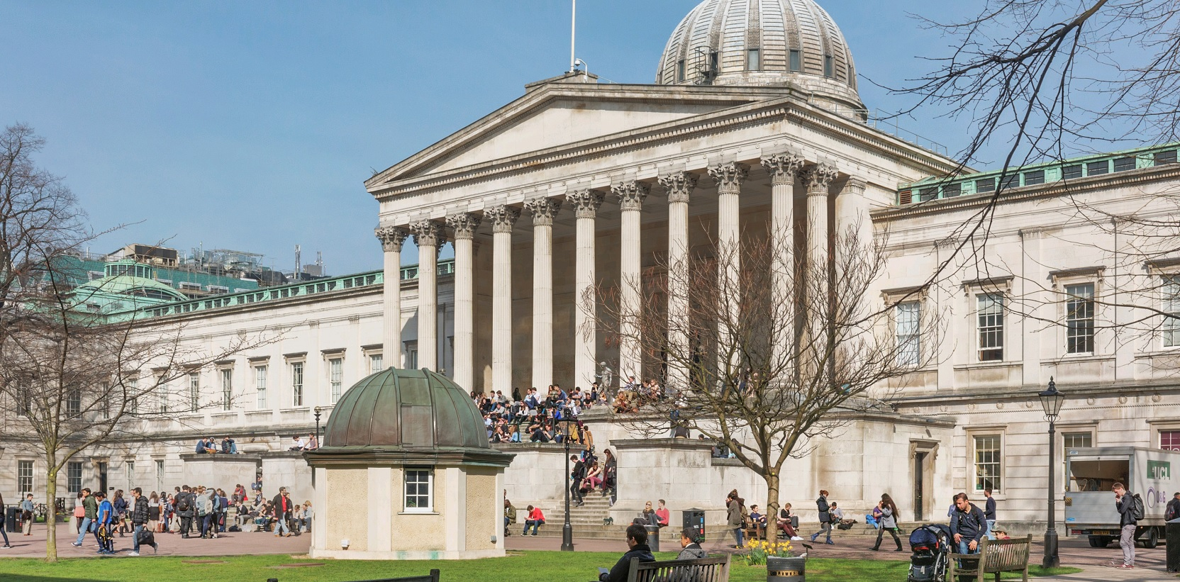 UCL-london.jpg