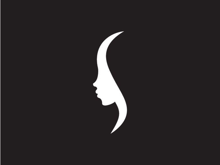 e23171b08c0594583de4a0241293debe--logo-women-women-logo-design.jpg