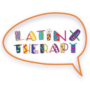 2018_LatinxTherapyFinalWB.jpg