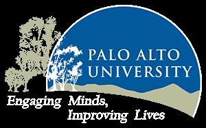 PAU_Logo_White_Text-3.png
