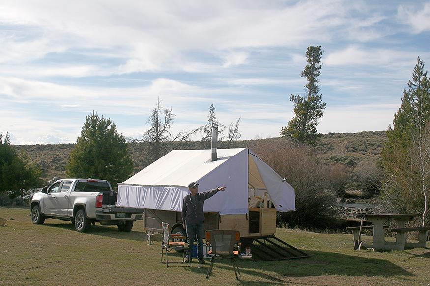 GRG_truck_tent_2.jpg