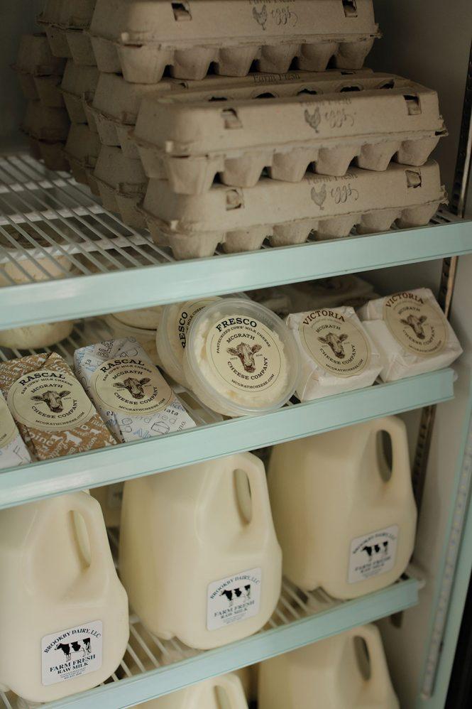 brookby-farm-raw-milk-dairy-3-665x998.jpg