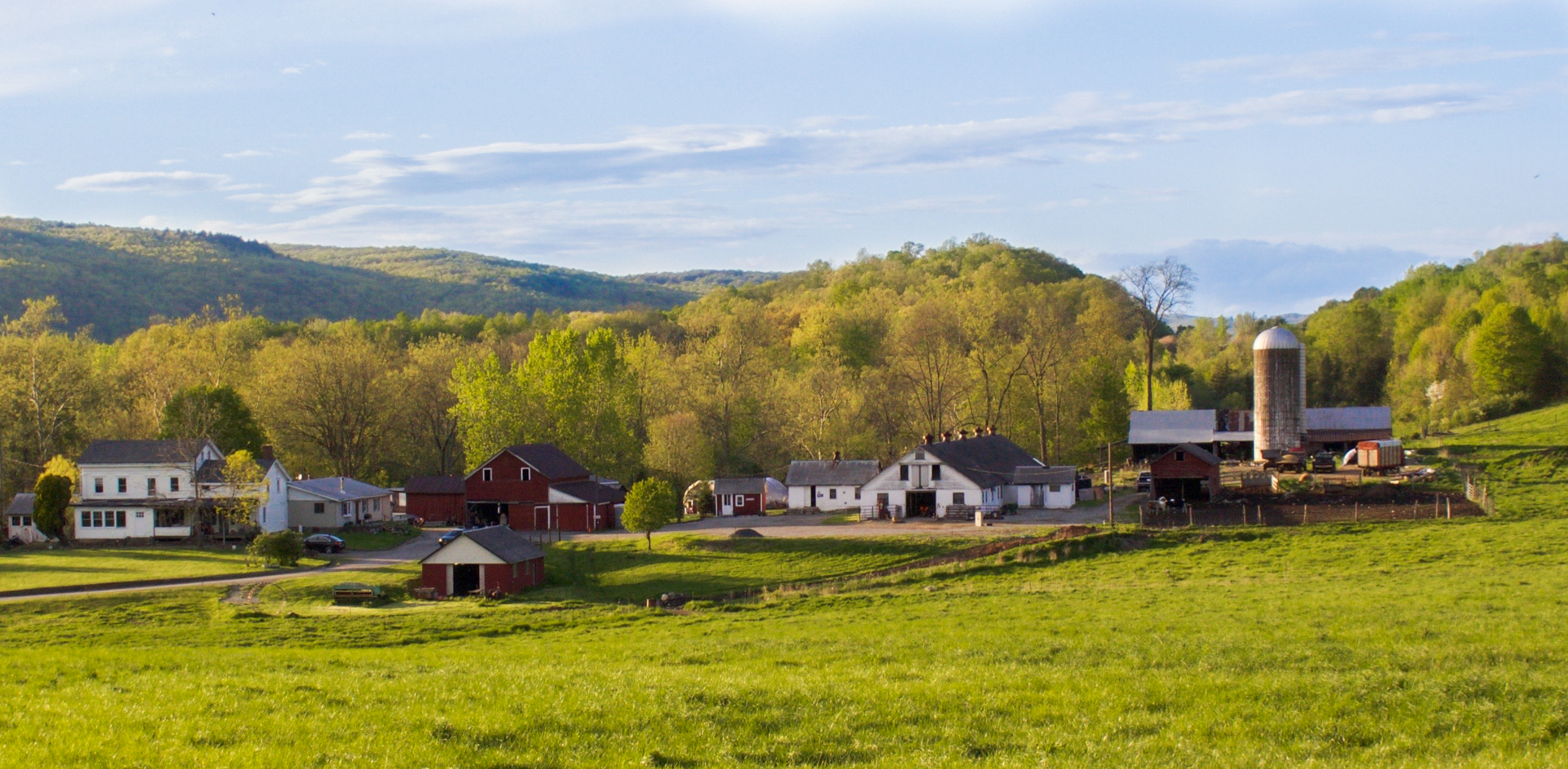 Brookby Farm-10-2.jpg