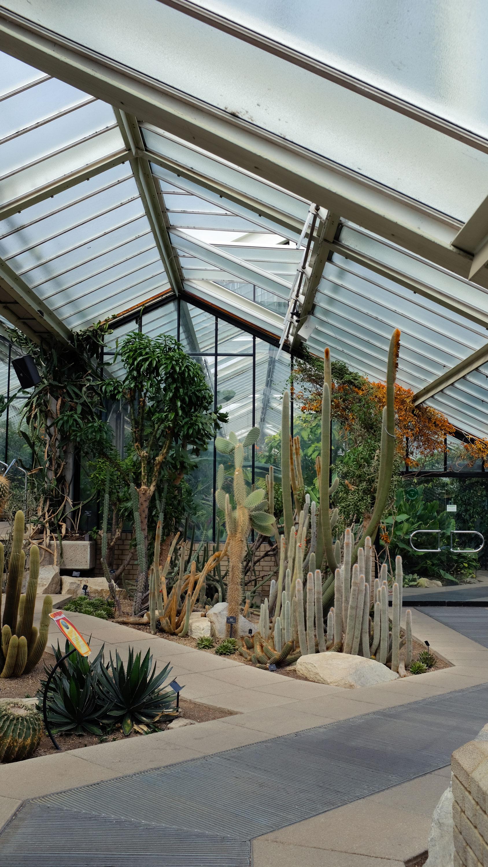 Kew_Gardens_24.jpg