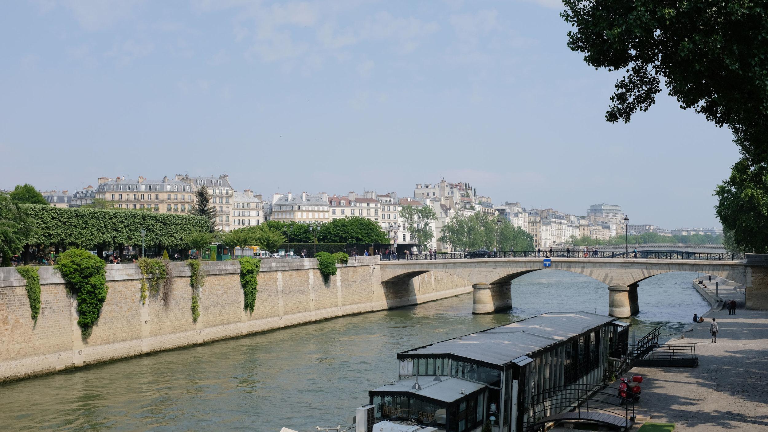 Paris_4.jpg