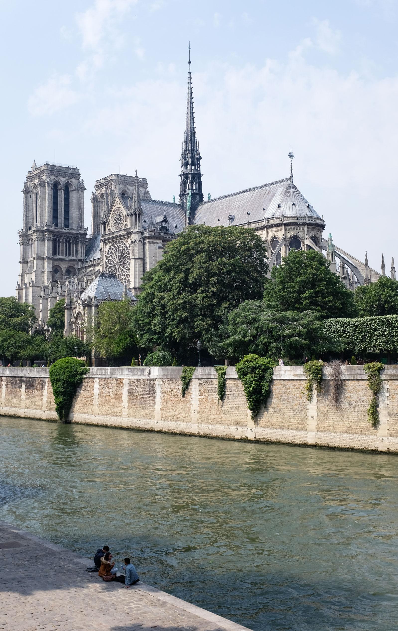 Paris_6.jpg