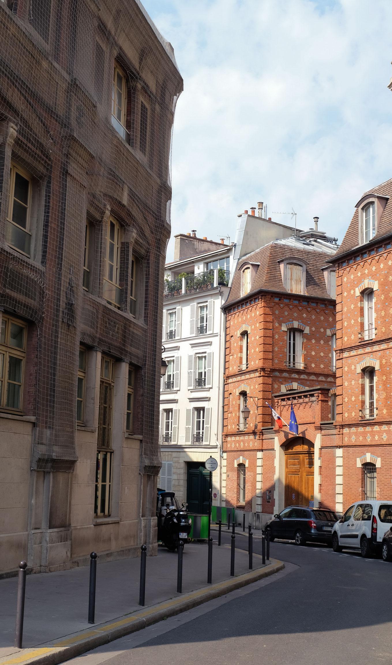 Paris_7.jpg