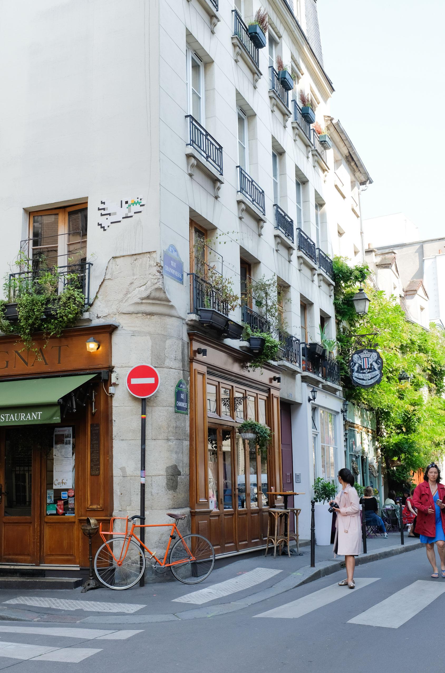 Paris_9.jpg