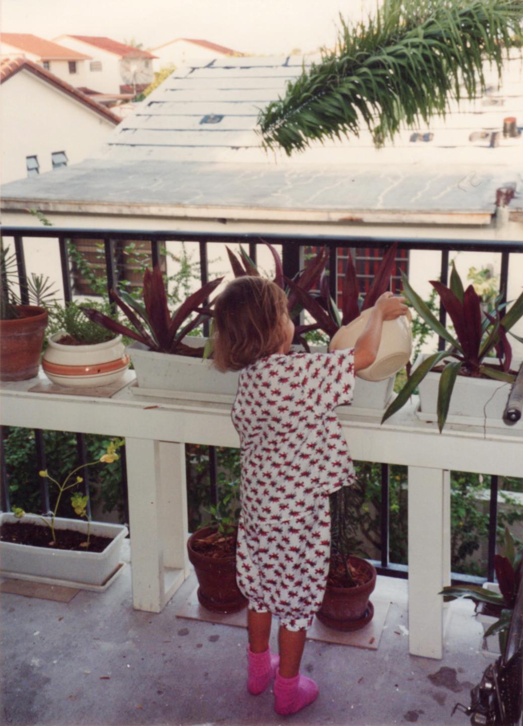 Little_Tati_Garden.jpg