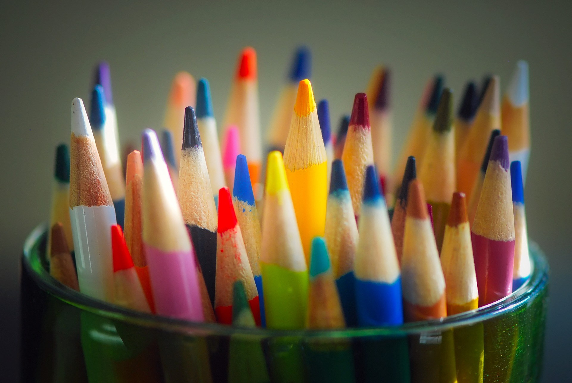 Functional Equivalence in Instructional Design: The Pencil Holder Test