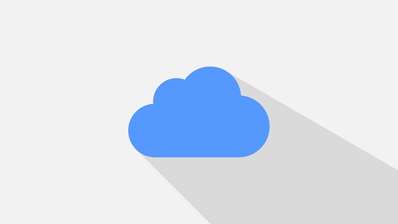 21st-Century Content Development: Google Docs and Cloud-Based Content Development Tools