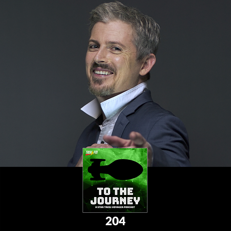 To The Journey 204: Red Wine? Oh My! - Manu Intiraymi.