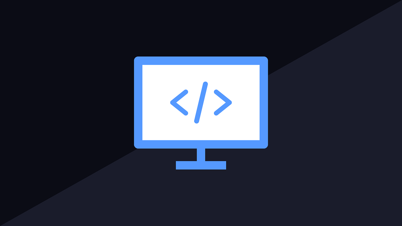 Hanging Indents in HTML and CSS for Instructional Designers