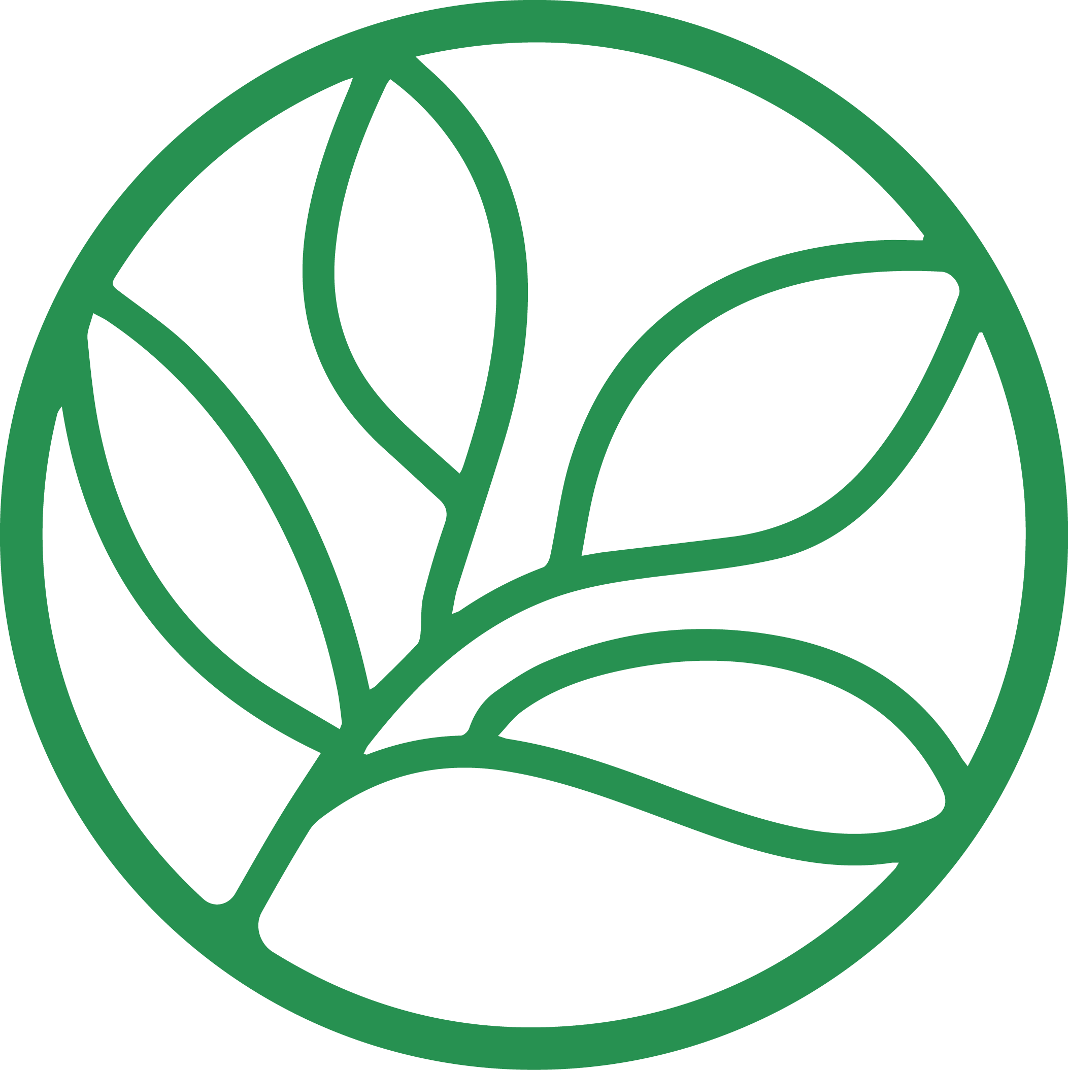 Evergreen Valley College Logo.png