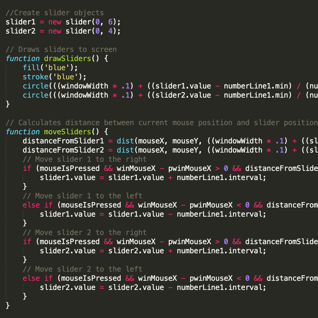 View Source Code (JavaScript and p5.js)