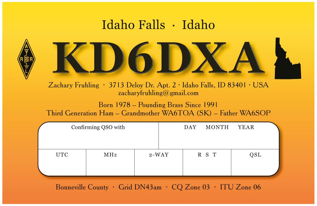 KD6DXA QSL Card - Revised July 2019.jpg