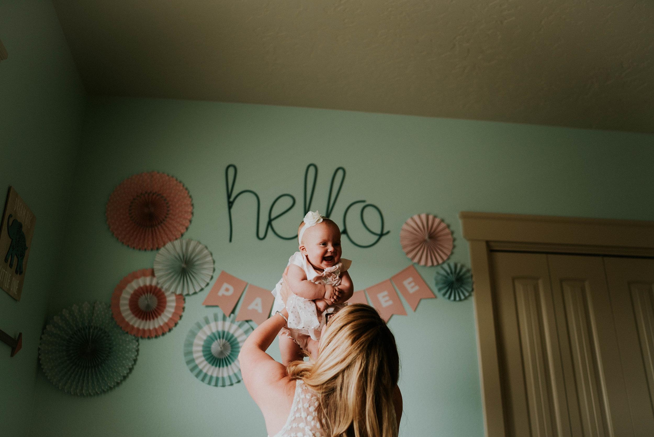 HumanKind Photography-9493.jpg