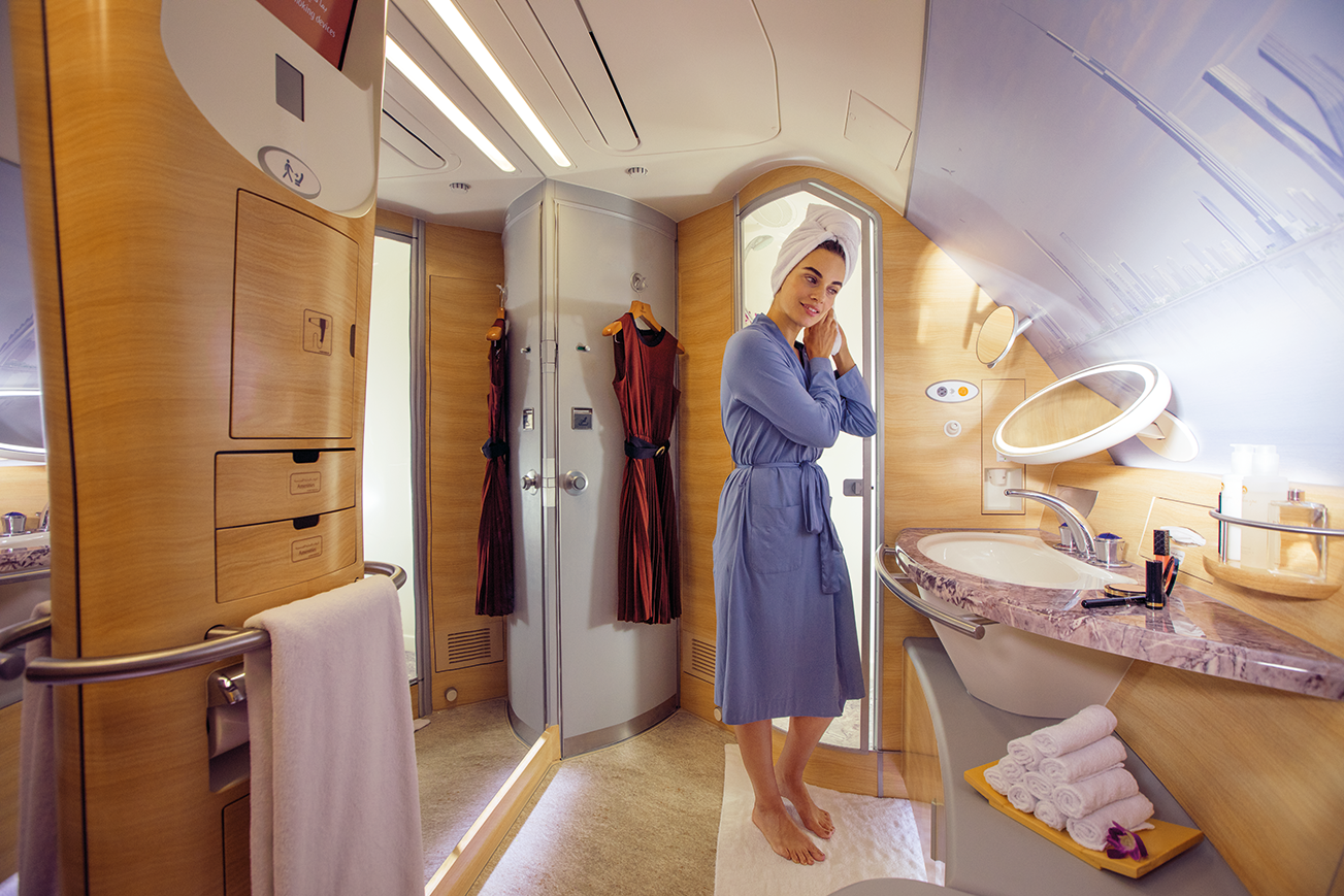 Emirates_-Shower-Spa.png