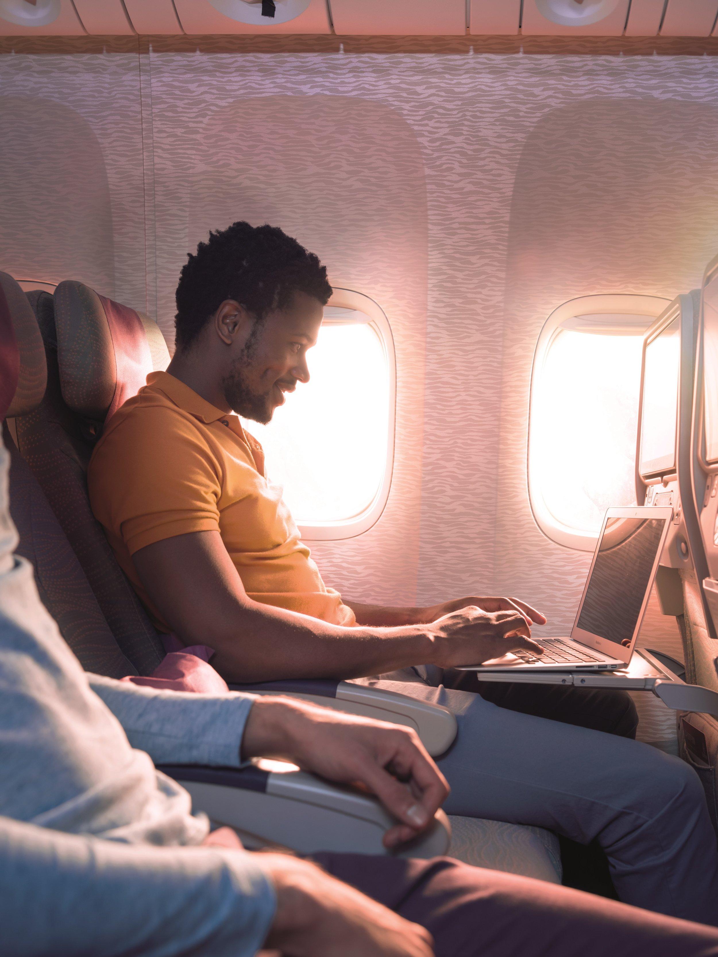 Wi-Fi-Emirates.jpg