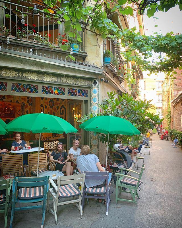 #istanbul #streetlife