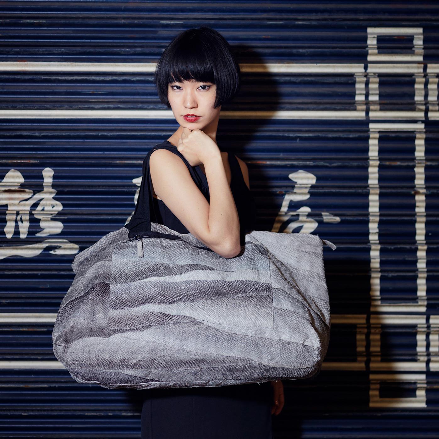 shisa-ao-A_9337854a.jpg