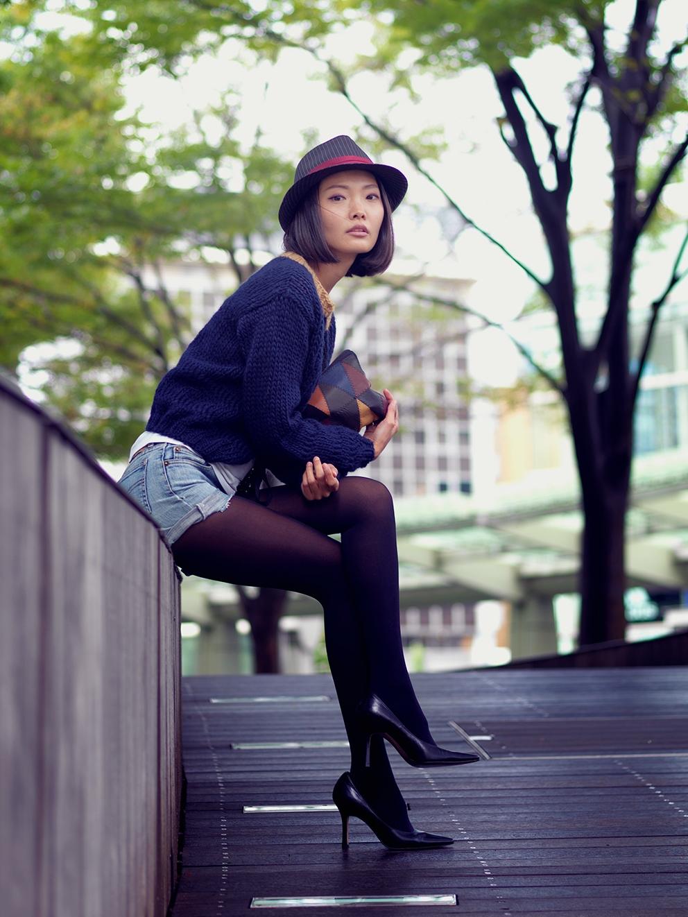 shisa-mari-A_9337968a.jpg