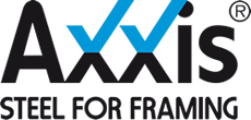 placeholder_axxis-logo.png