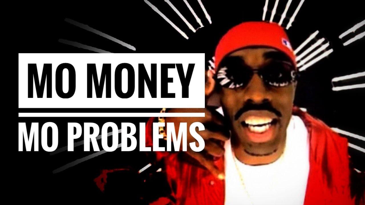 Mo Money Meme.jpeg