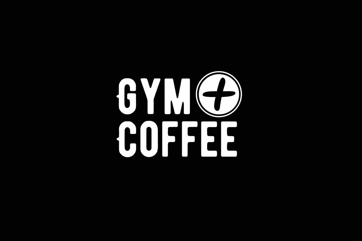 GymPlusCoffee logo.jpg