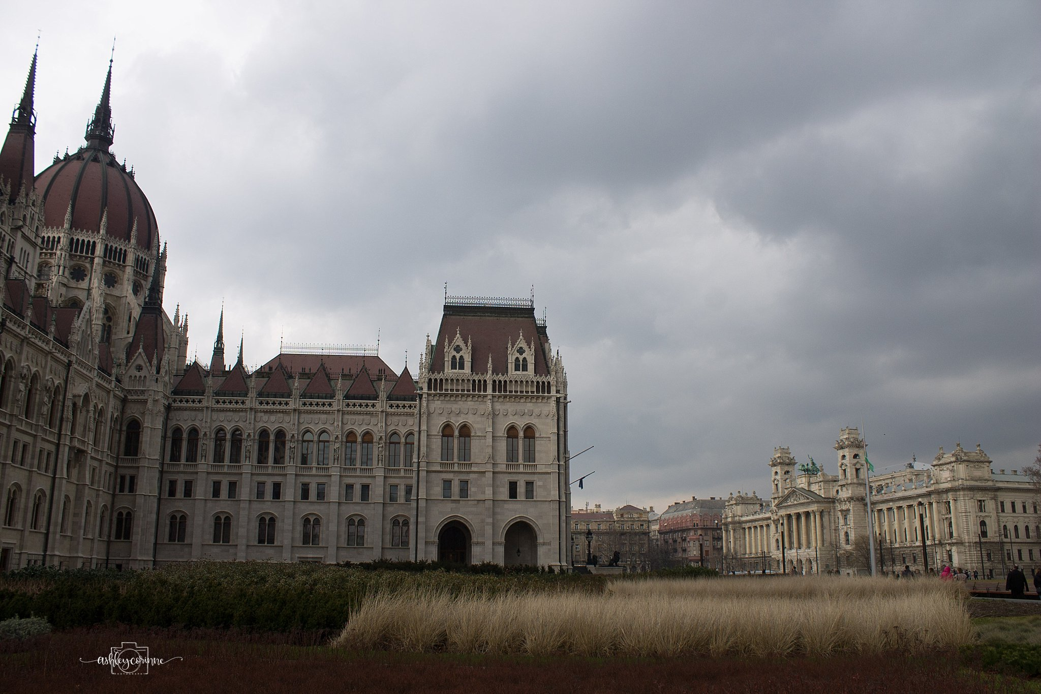 Backpacking Europe, hungary, travel journal, blog, on a budget, cheap travels