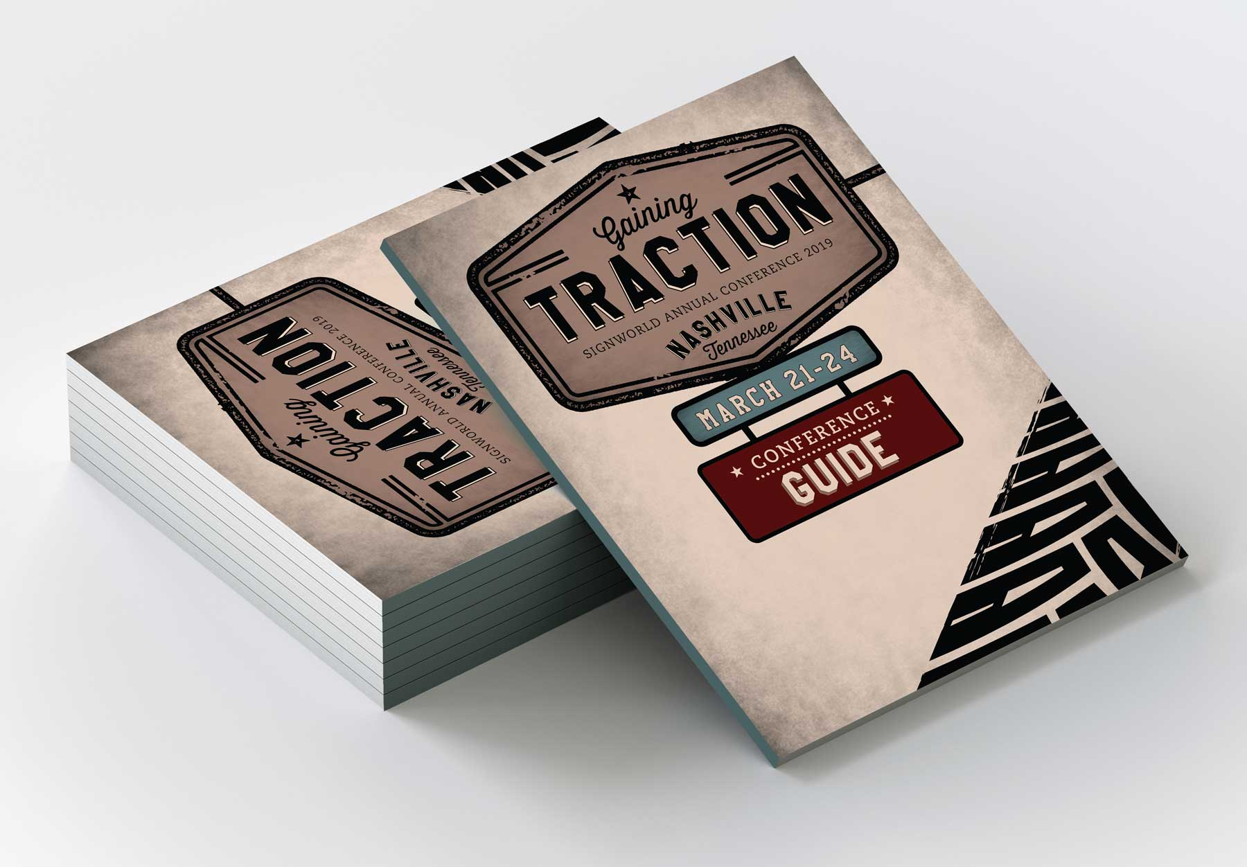 Traction-Conference-Guide.jpg