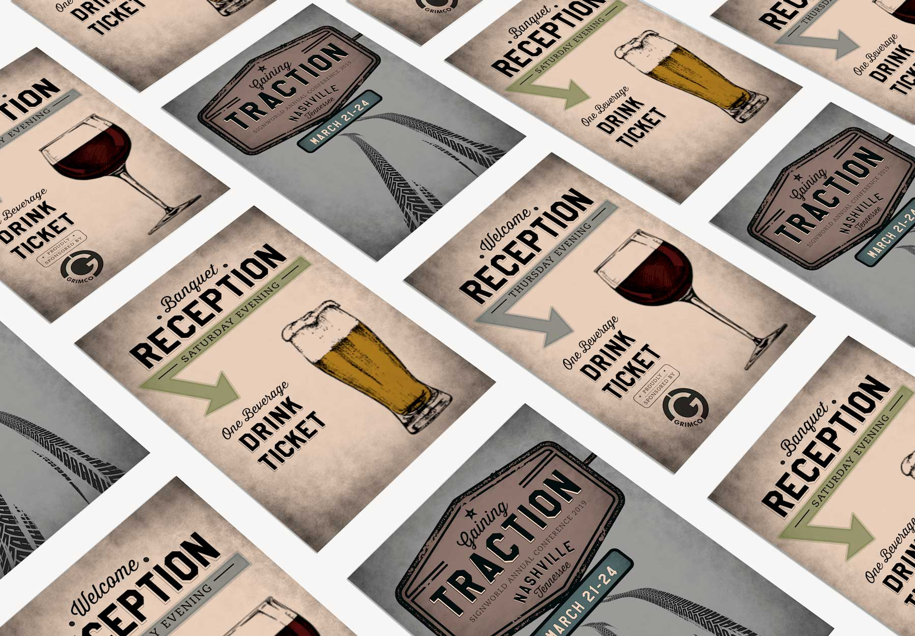 Traction-Drink-Cards.jpg