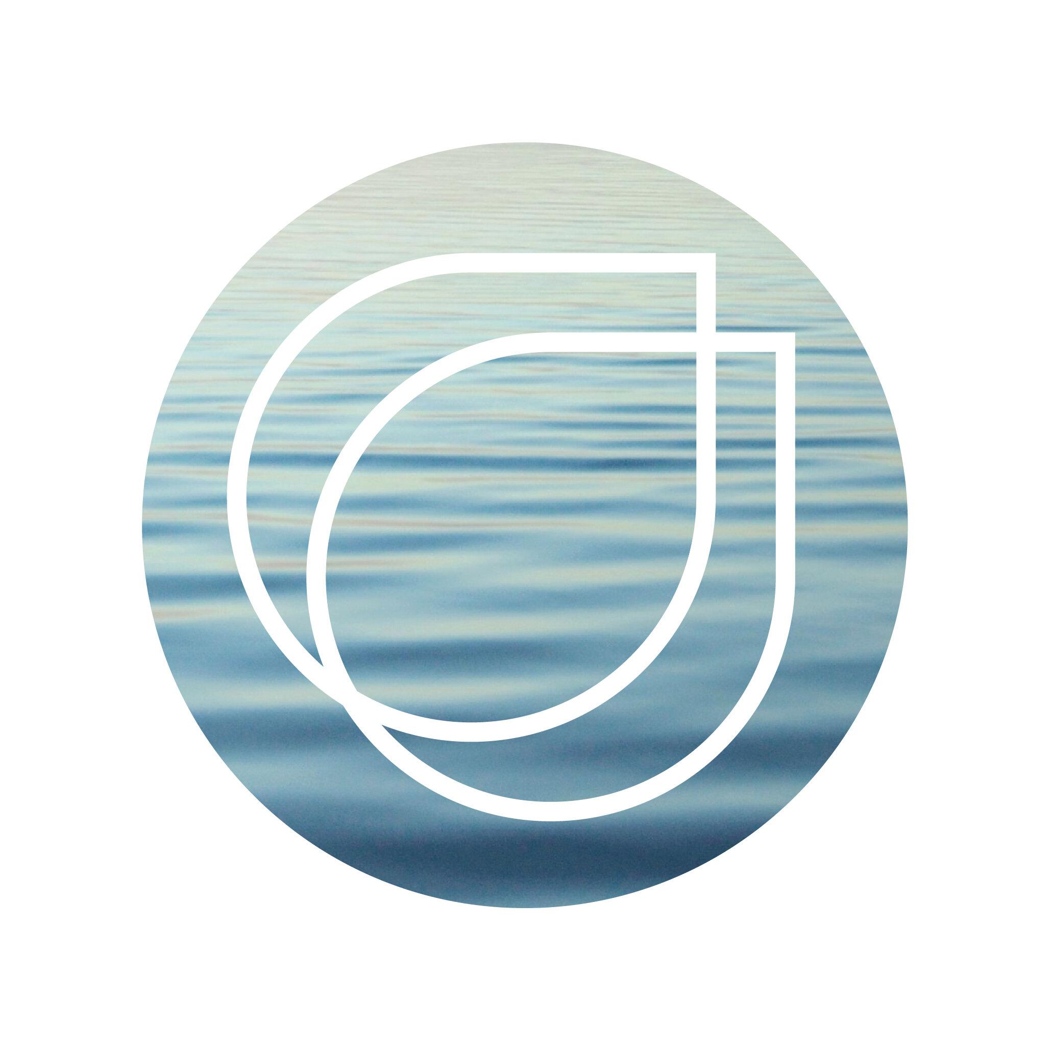 Soul Shepherding Mark | Natalie Lauren Design