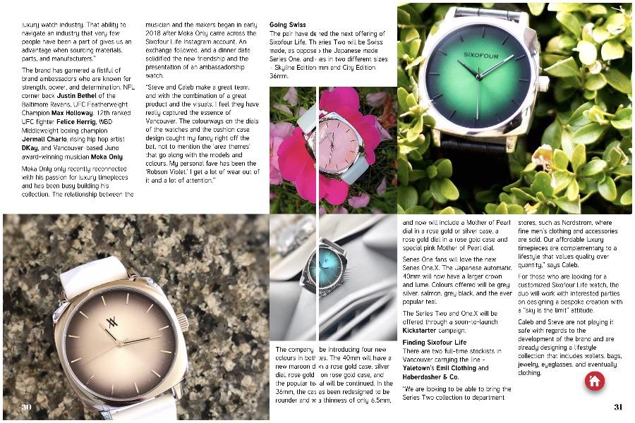 Sixofour Page 3.jpg
