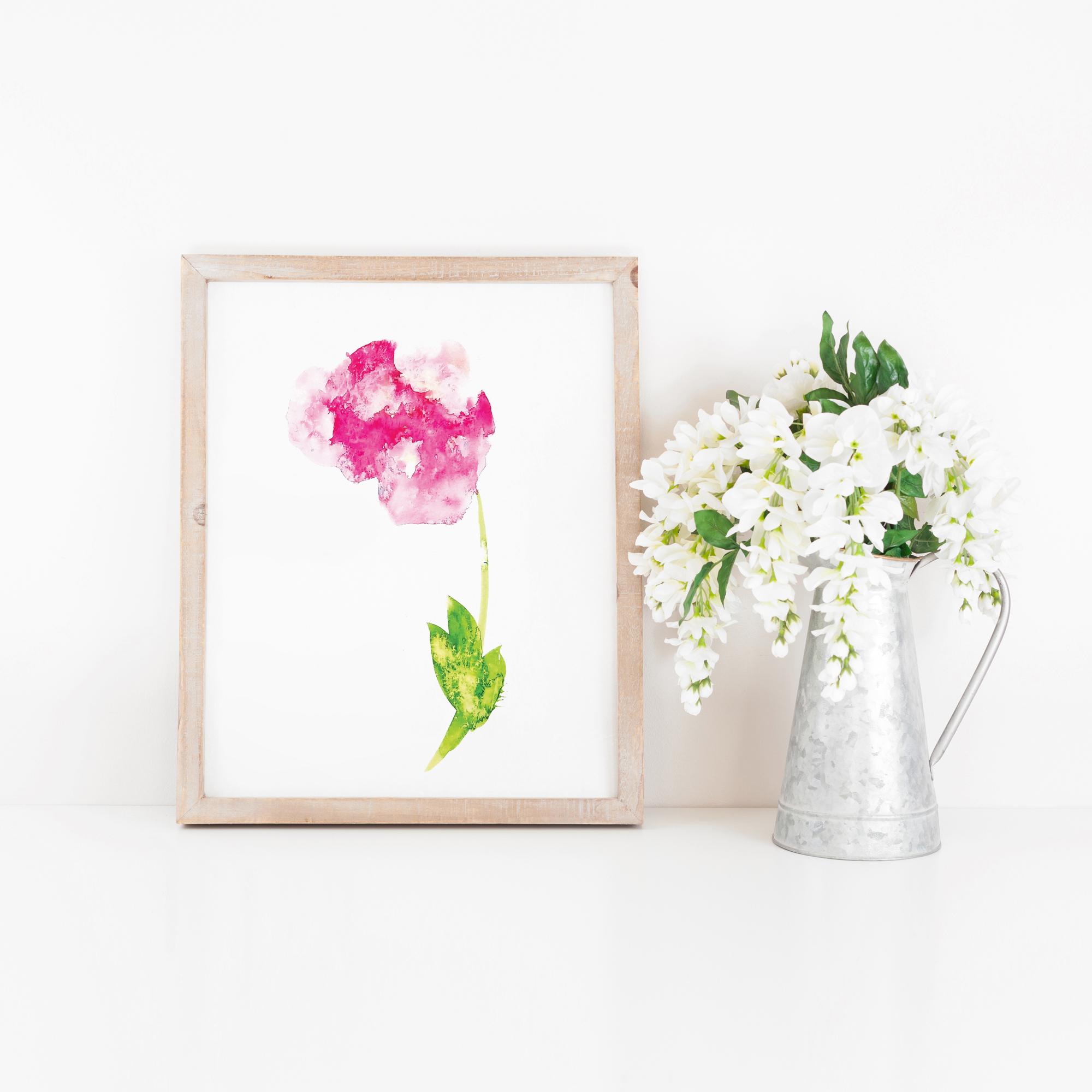 Pink Blush Mockup.jpg