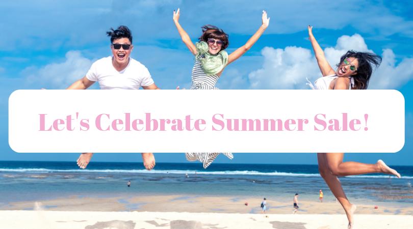 summer sale website.png
