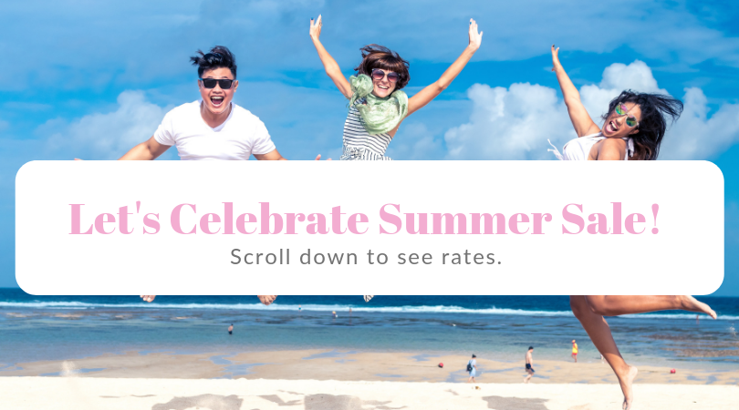 summer sale website scroll down to see rates.png
