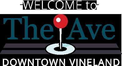 vineland-logo2.png