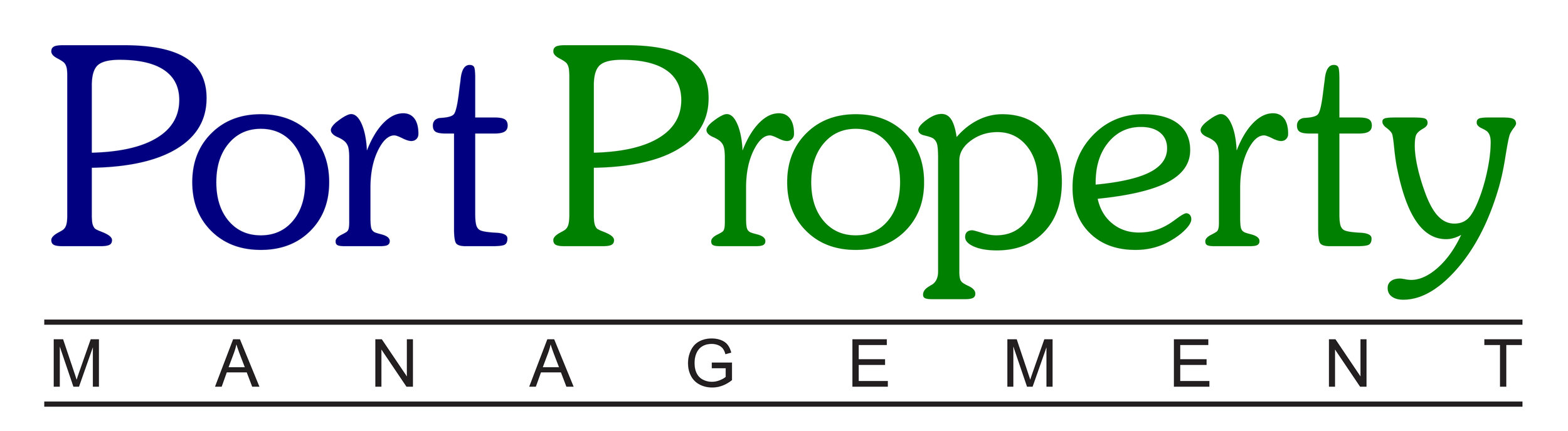 PORT PROP LOGO-color.jpg