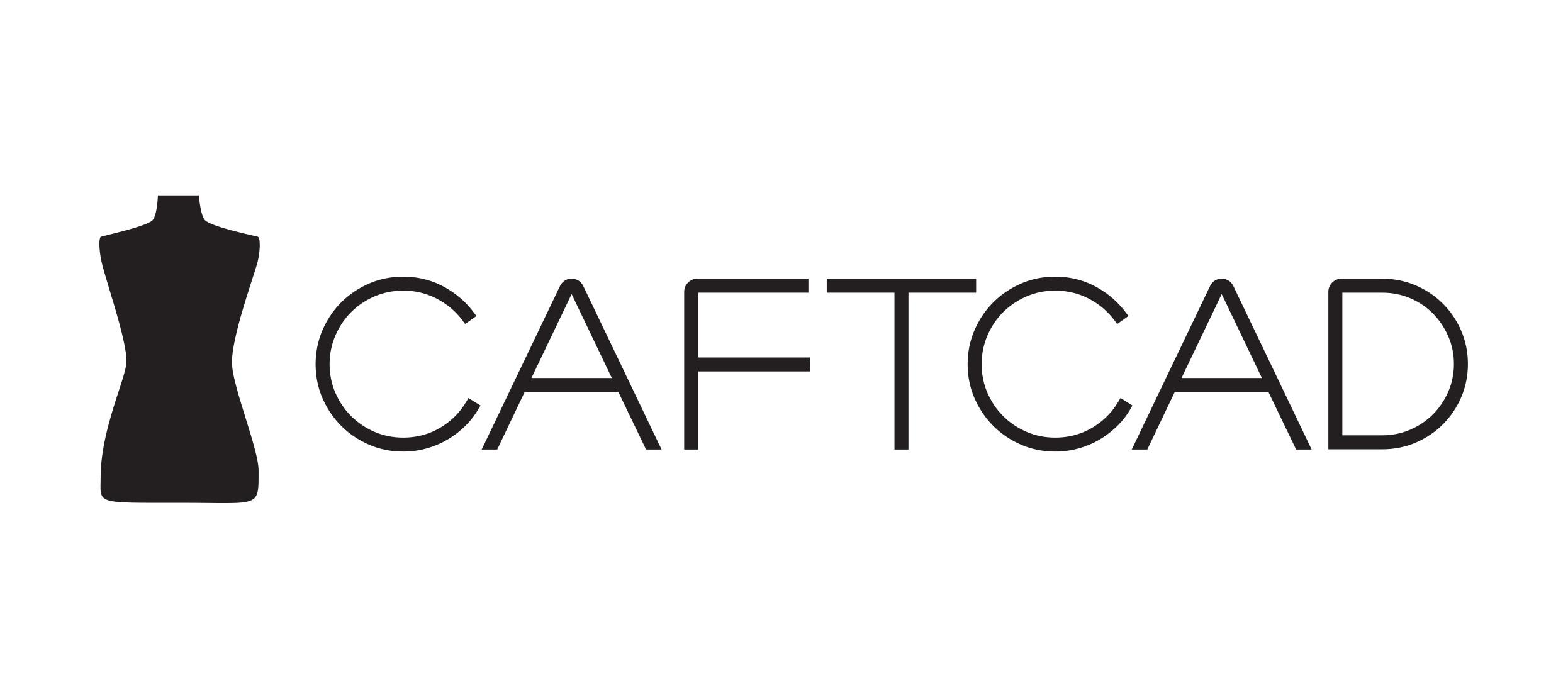 CAFTCAD large.jpg